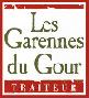 Les Garennes du Gour